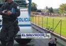 Fallece hombre que hacía ejercicio en el estadio de Ilobasco.