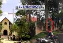 Le quitan la vida a Sacerdote católico de parroquía de Juayua, Sonsonate.